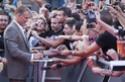 Premiere - Los Mercenarios 2 (Madrid - 8 de Agosto de 2012) Foto_114