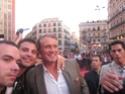Premiere - Los Mercenarios 2 (Madrid - 8 de Agosto de 2012) Foto_119