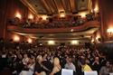 Premiere - Los Mercenarios 2 (Madrid - 8 de Agosto de 2012) Foto_213