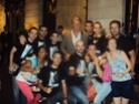 Premiere - Los Mercenarios 2 (Madrid - 8 de Agosto de 2012) Foto_216