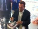 Arnold Schwarzenegger - Página 4 Img12r10
