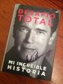 Arnold Schwarzenegger - Página 4 Img13a10