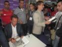 Arnold Schwarzenegger - Página 4 Img7v10