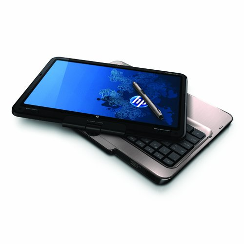 Ordinateur portable (laptop) ou tablette ou autre! Hp-tm212