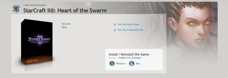 OMFG!!! I got invited to Starcraft 2 Heart of the Swarm Beta!!!! Sc2_ho10