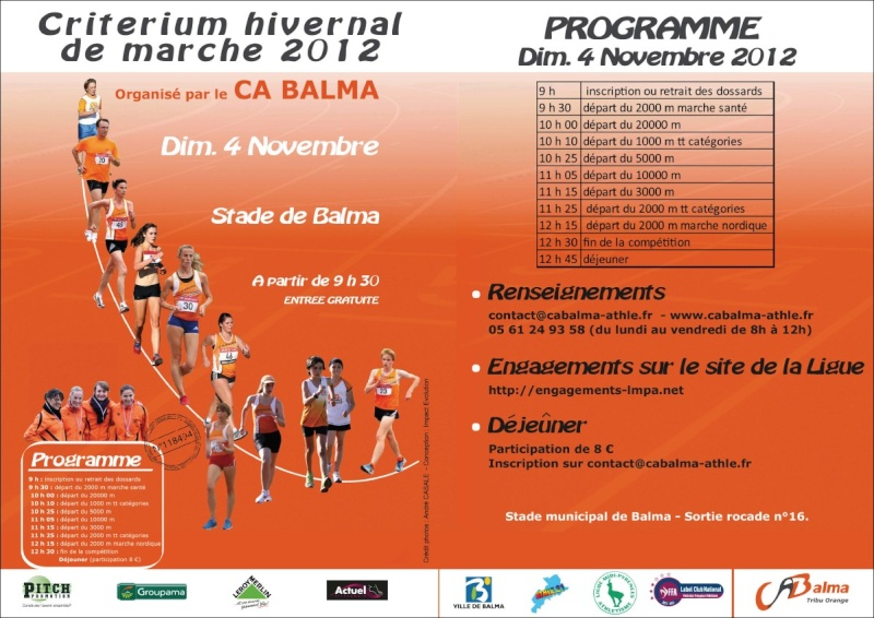 Le 04 novembre à Balma (Midi-Pyrénées)  Plaque11
