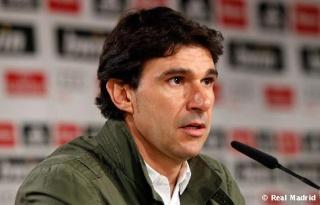 كارانكا: نريد الحفاظ على النتائج والفوز بالمباريات  Rueda_11