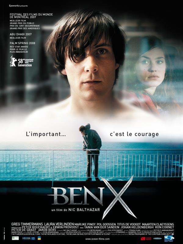 Film sur les zèbres - Page 2 Ben_x10