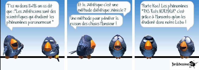 2012: 23/09 - E=M6 : Emission sur les OVNIs ce dimanche - Page 6 Zatati10