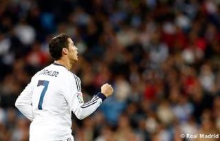 تقيم أداء لاعبين ريال مدريد بعد الفوز من موقع جول  47532_10