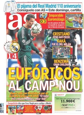 غلاف صحيفة الآس 4 - 10 - 2012  A4uemc10