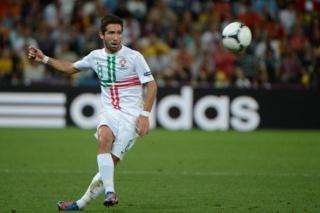 موتينهو: كريستيانو رونالدو هو أفضل لاعب في العالم  Joao_m10