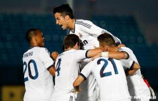 ريال مدريد كاسيتا سيواجه ميرانديس بالجوله الرابعة عشر   Real_m17
