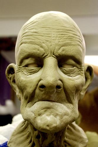 Old man Detail10