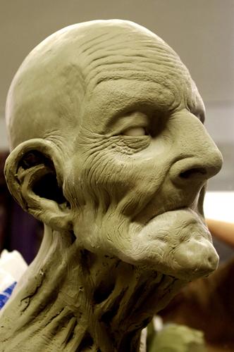 Old man Detail12