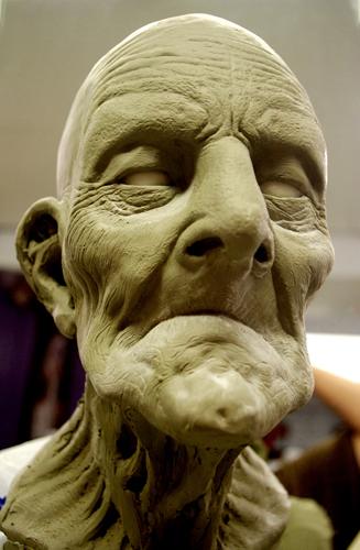 Old man Detail15