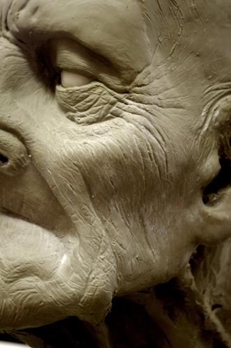 Old man Detail16