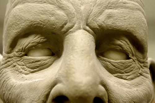 Old man Textur15