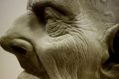 Old man Txture15