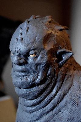 Ürk, le troll Urk_1410