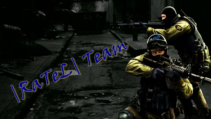 RaTeL Team