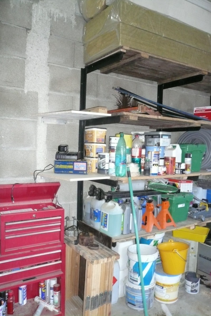 Atelier Luckyou34 P1050010