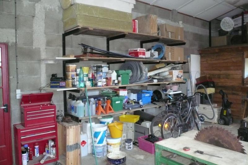 Atelier Luckyou34 P1050011