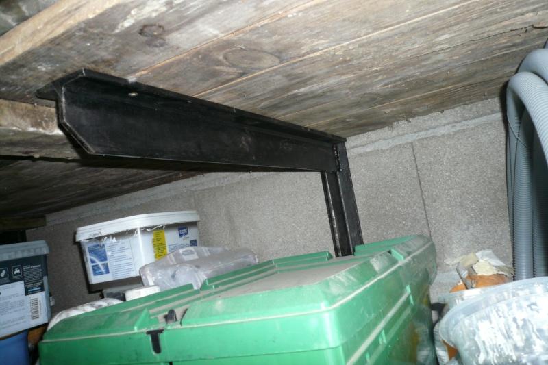 Atelier Luckyou34 P1050110