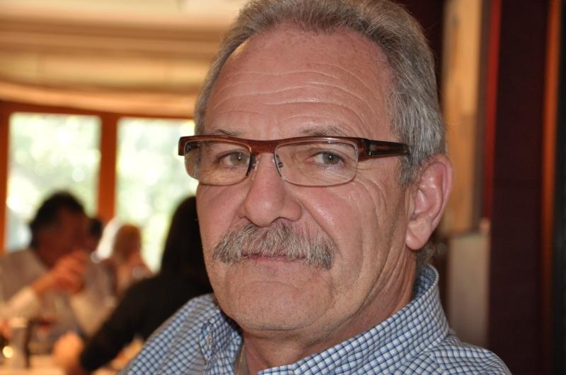 Jean-Claude H. Img_0011