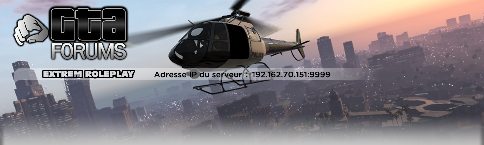 Recrutement Service Public Header11