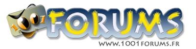Forums ou sites de référencement qui nous aident à nous faire connaître 1001fo10