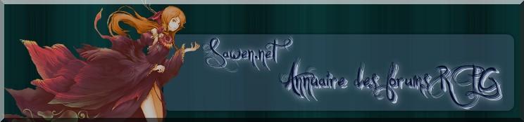 Forums ou sites de référencement qui nous aident à nous faire connaître Sawen10