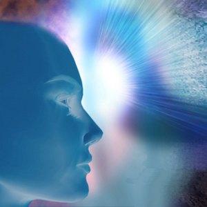 Une méthode permettant d'éveiller l'intuition  (Bailey) Intuit11
