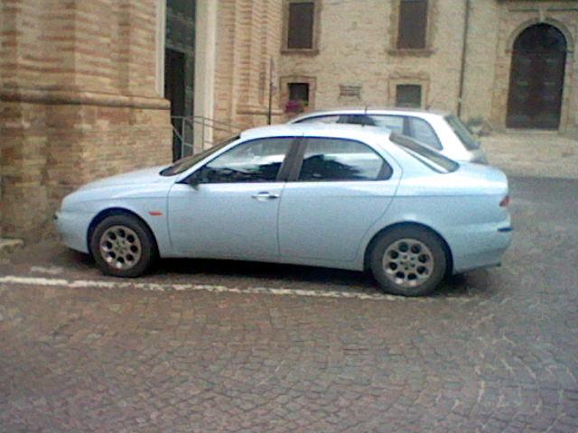 Avvistamenti auto rare non ancora d'epoca - Pagina 40 Hni_0013
