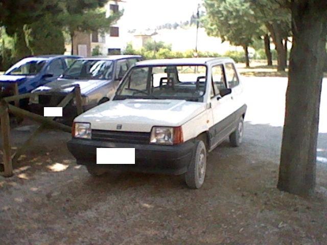 avvistamenti auto storiche - Pagina 20 Seat_m10