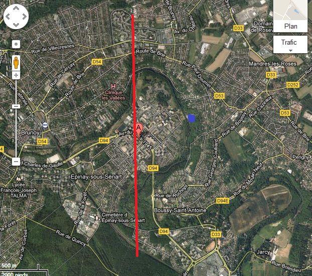 2012: le /08 à environ 3h30 -  forme oublongue  - epinay sous senart (91)  - Page 2 Ovni_510