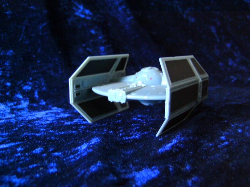 """Mein """" erstes """" Mal :-) Star Wars Easy Kits von Revell Pict0011"""