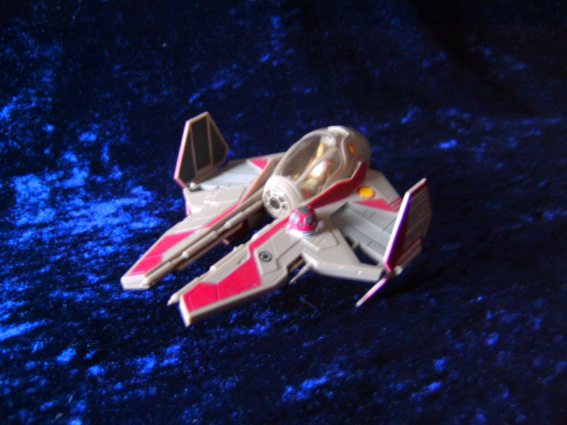 """Mein """" erstes """" Mal :-) Star Wars Easy Kits von Revell Pict0012"""