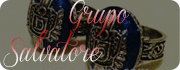 Grupo Salvatore