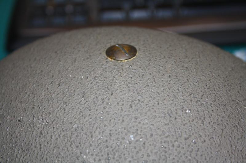 Sand finish Mk2? Img_2515