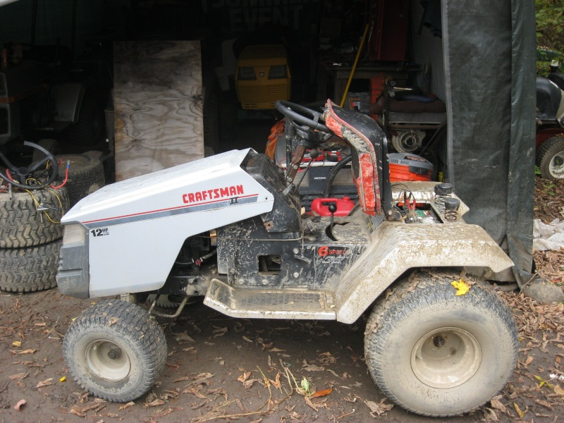 Craftsman Muddder is Back and Better Than Ever Img_0411