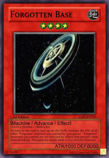 My yugioh card ideas En010_10