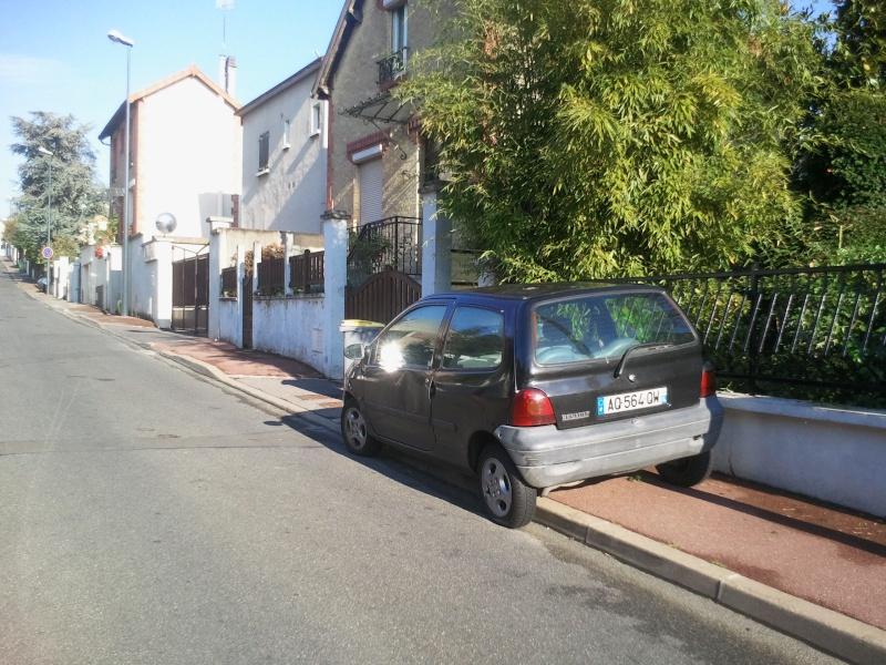 rue des rieux nouvelle place de stationnement Photo010