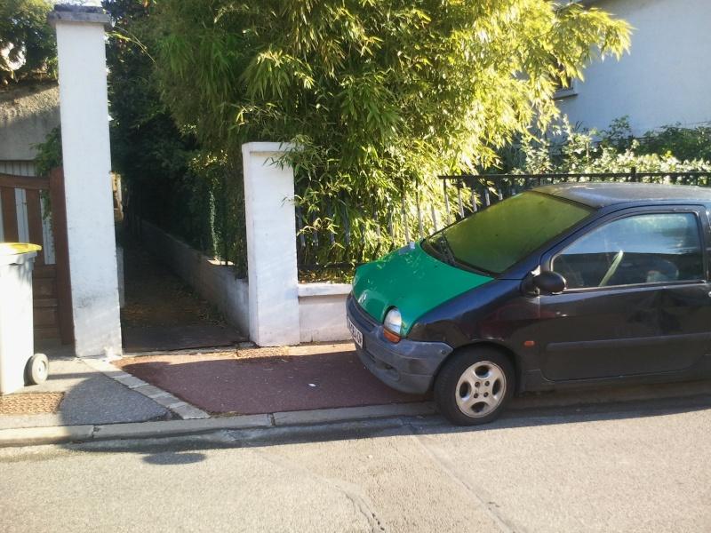 rue des rieux nouvelle place de stationnement Photo011