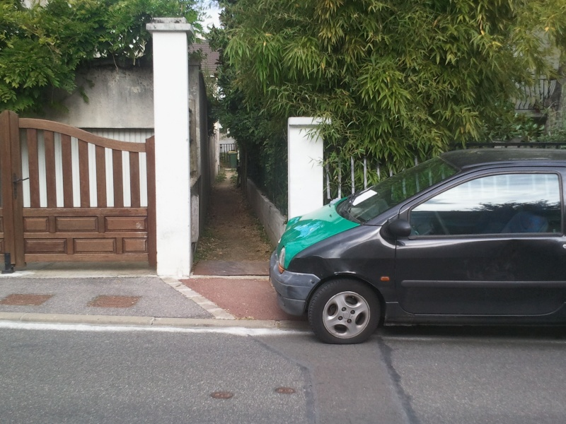 rue des rieux nouvelle place de stationnement Photo013