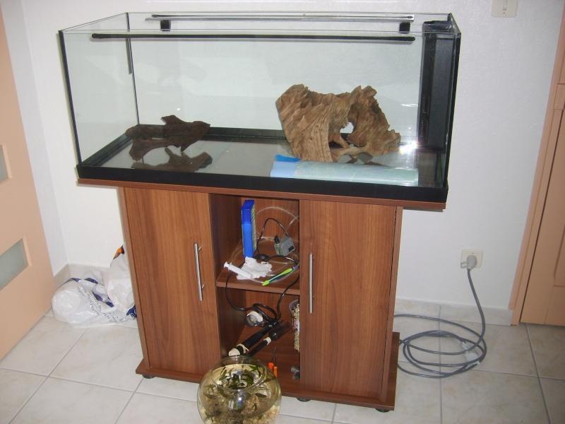 enfin mon aquarium S6001310
