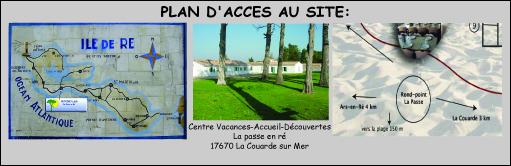 Week-End Jeux à La Couarde 2012 Emplac10