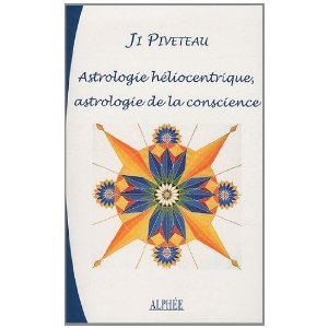 Astrologie Heliocentrique;; sites web interressants. des articles feconds 5132cy10