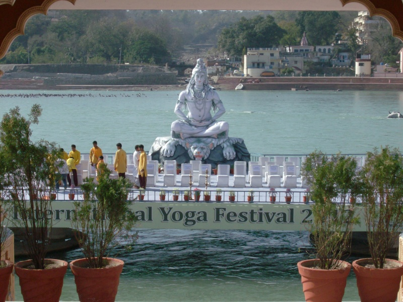 Mahamrityunjaya Mantra : le mantra qui conduit à l'immortalité Shiva_10