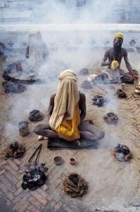Ganesh mantra et effets secondaires Thomas13